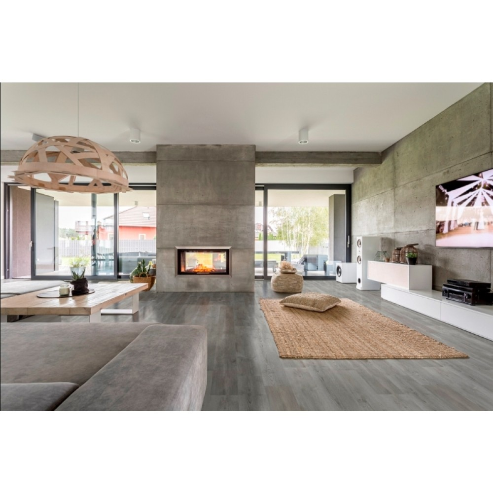 Heritage Beaufort Birch 7X48 Luxury Vinyl Plank Flooring