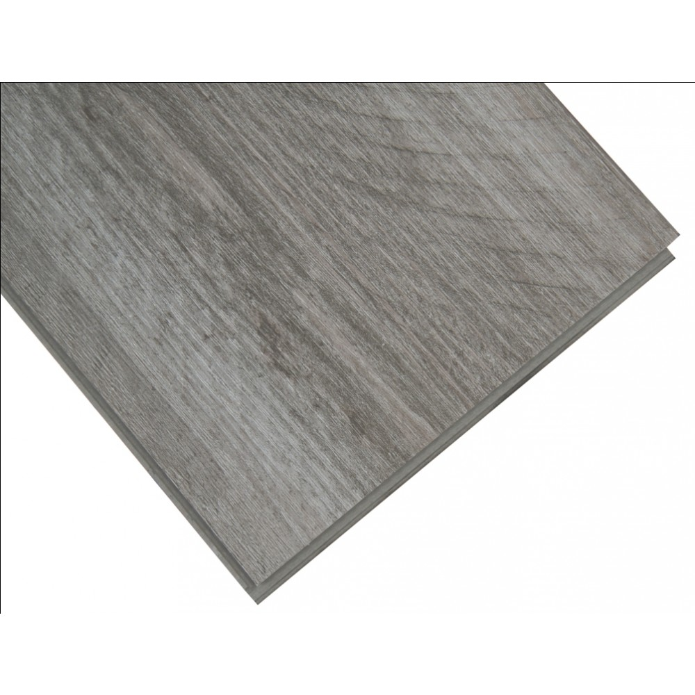 Prescott Katella Ash 7x48 Luxury Vinyl Tile