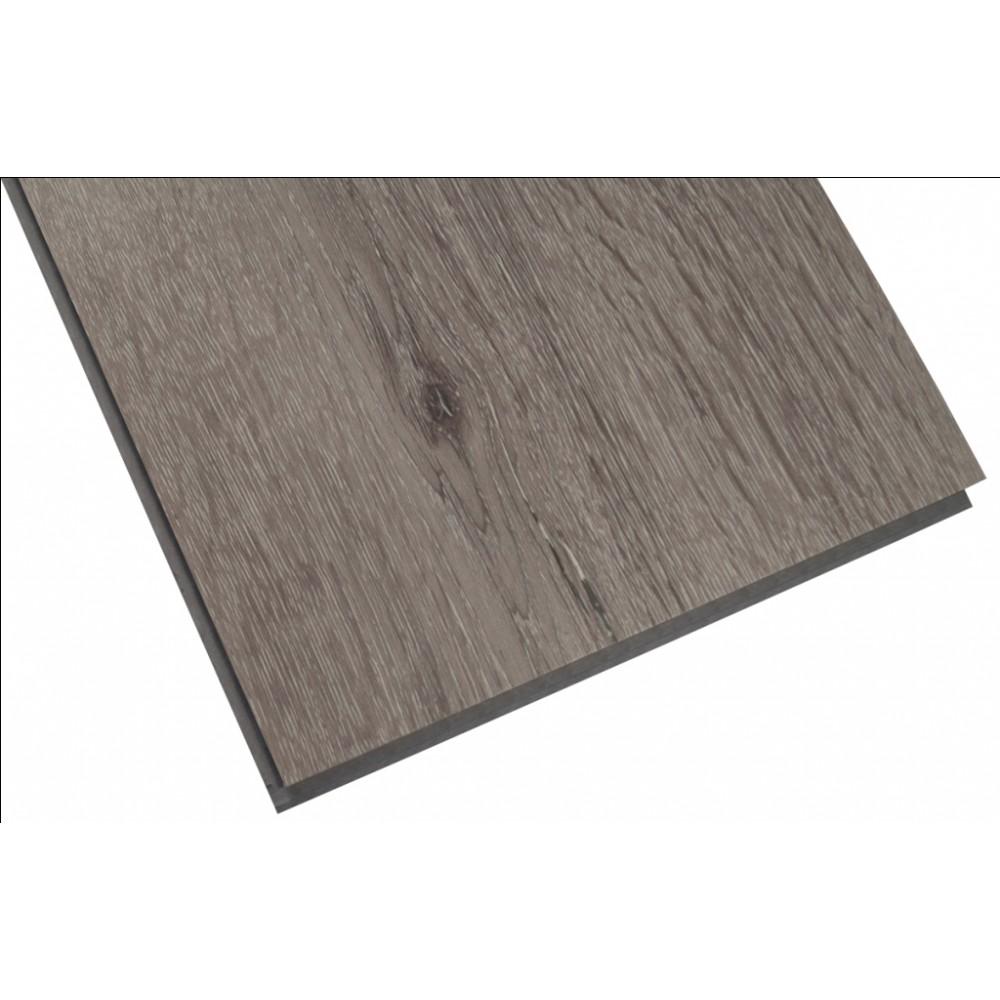 MSI Herritage Centennial Ash 7x48 Luxury Vinyl Plank Flooring