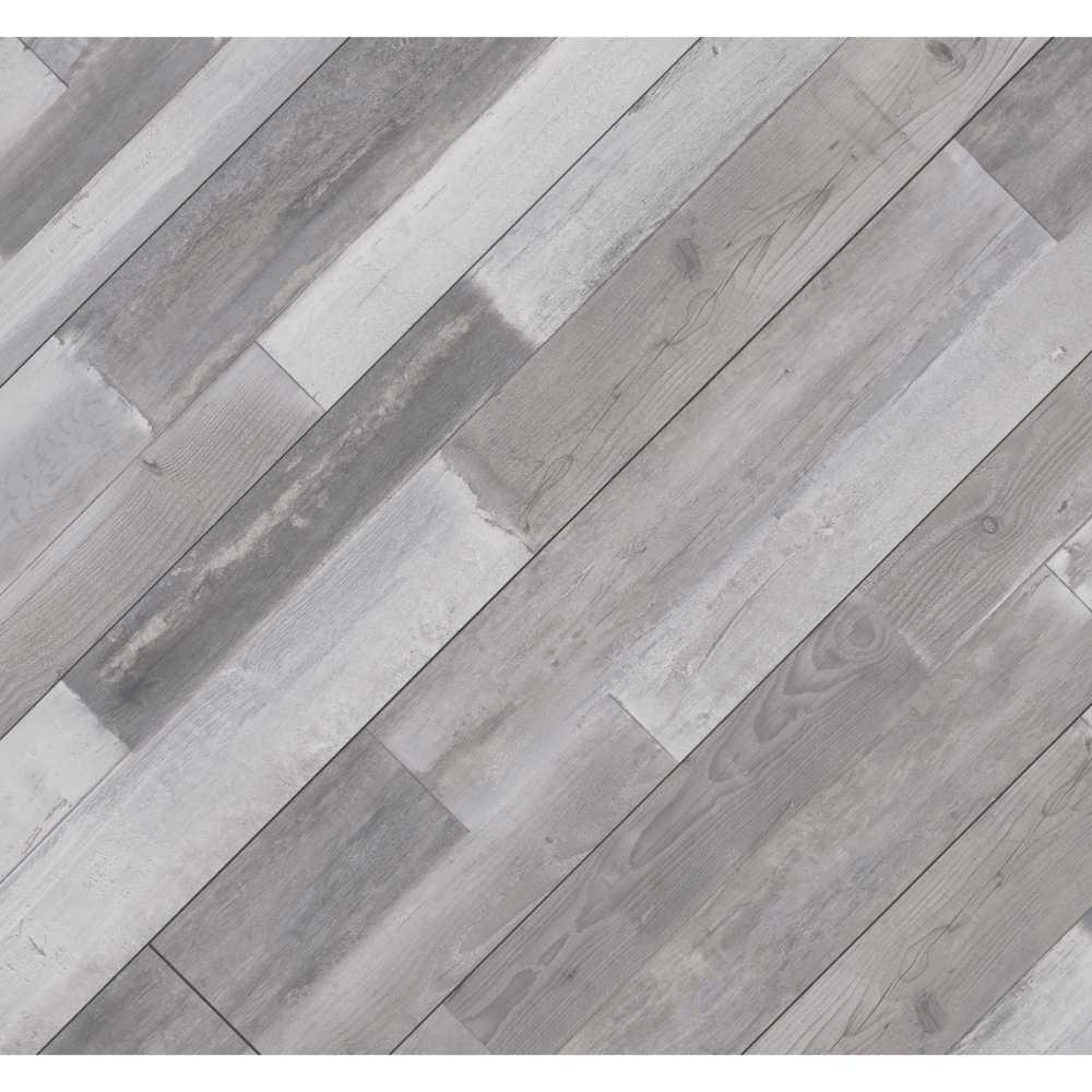 Prescott Woburn Abbey 7X48 Luxury Vinyl Tile