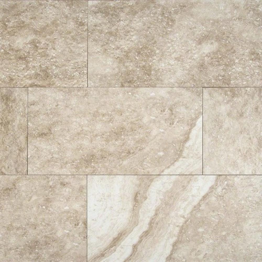 Aliso Gris 12X24 Matte Ceramic Tile