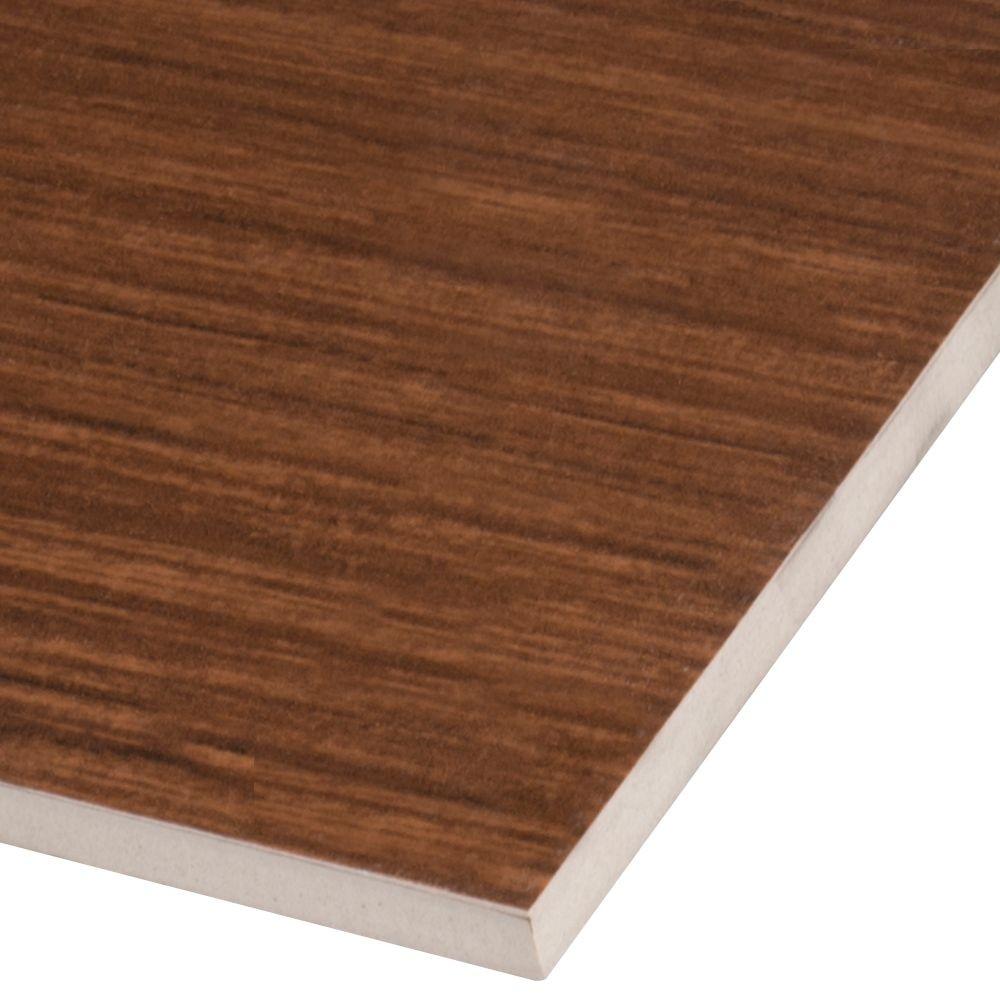 MSI Sygma Cafe 6X24 Matte Ceramic Tile
