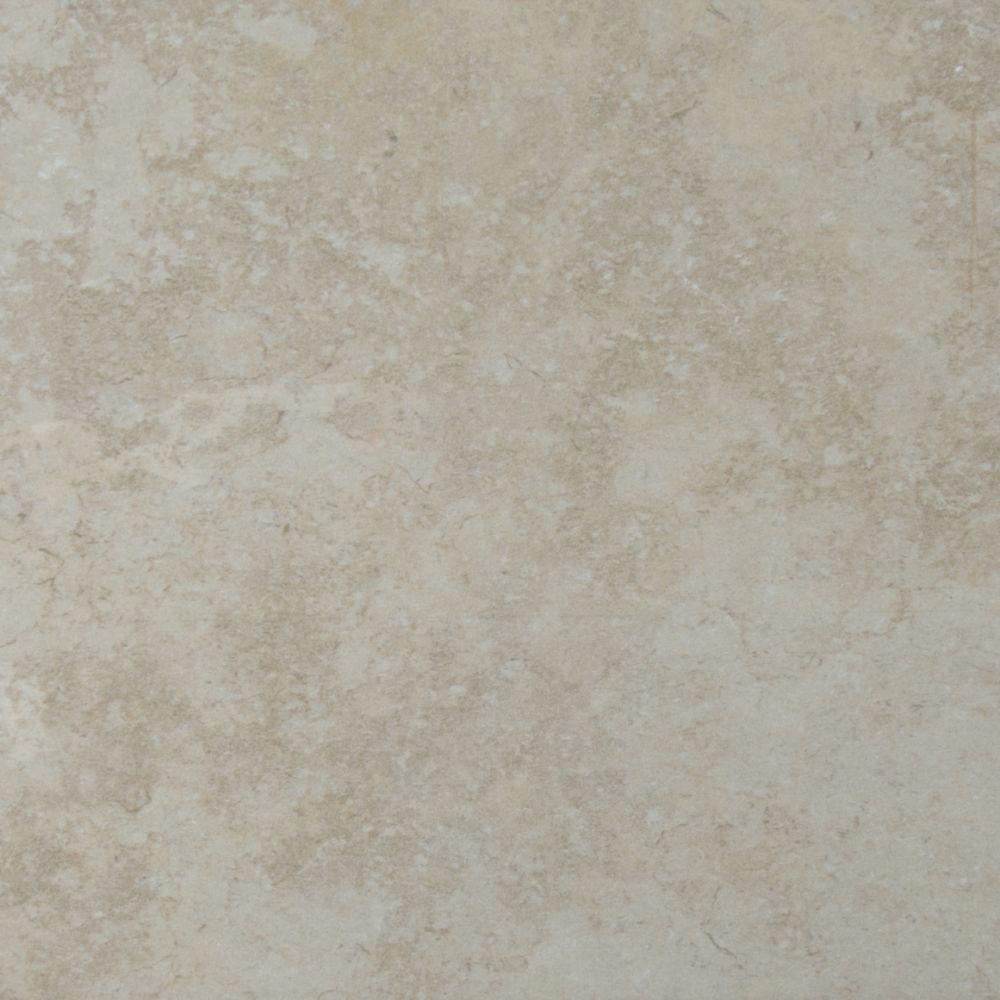 Tempest Grey 13X13 Matte Ceramic Tile