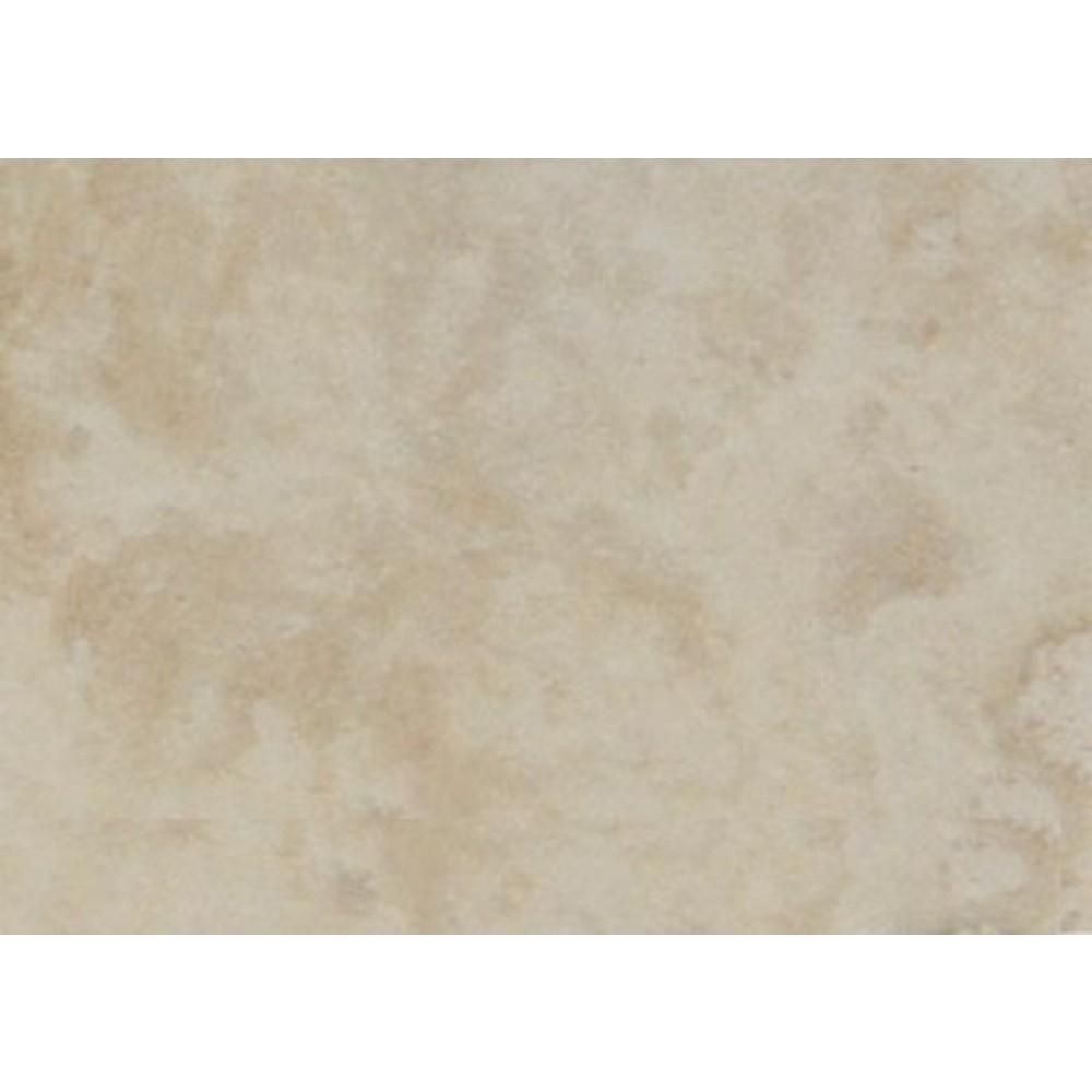 Tuscany Ivory 8X12 Honed/Filled