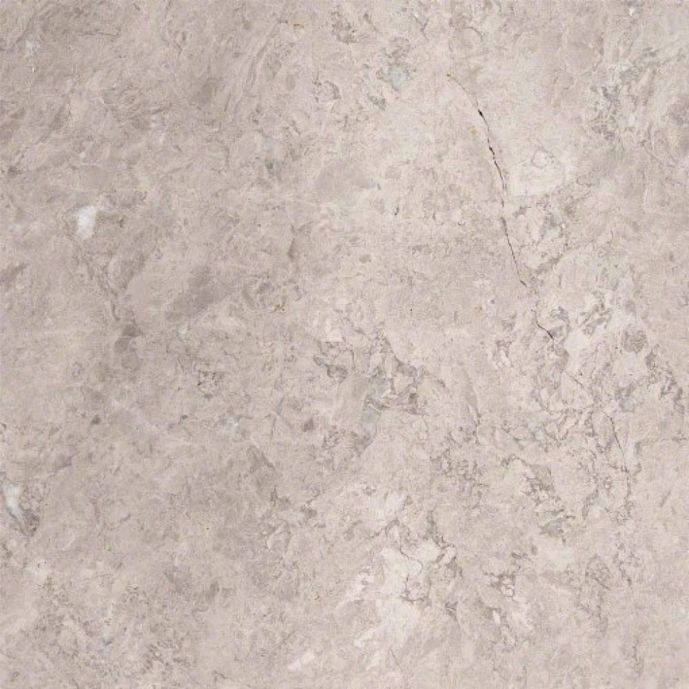 Tundra Gray 18X18 Polished