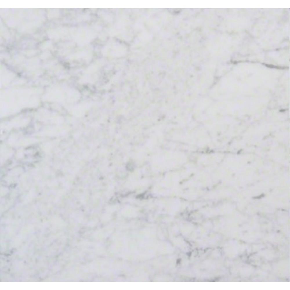 Bianco Venatino 18X18 Marble Tile