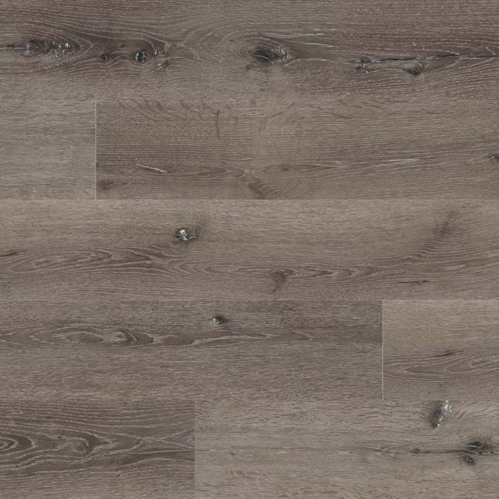 MSI Lowcountry Empire Oak 7X48 Luxury Vinyl Plank Flooring