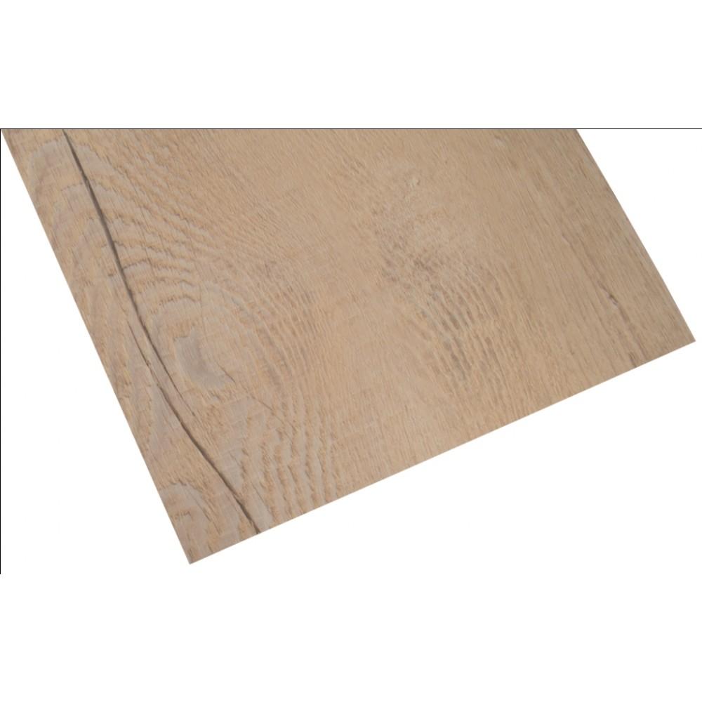 MSI Lowcountry Oak Bluff 7X48 Luxury Vinyl Plank Flooring
