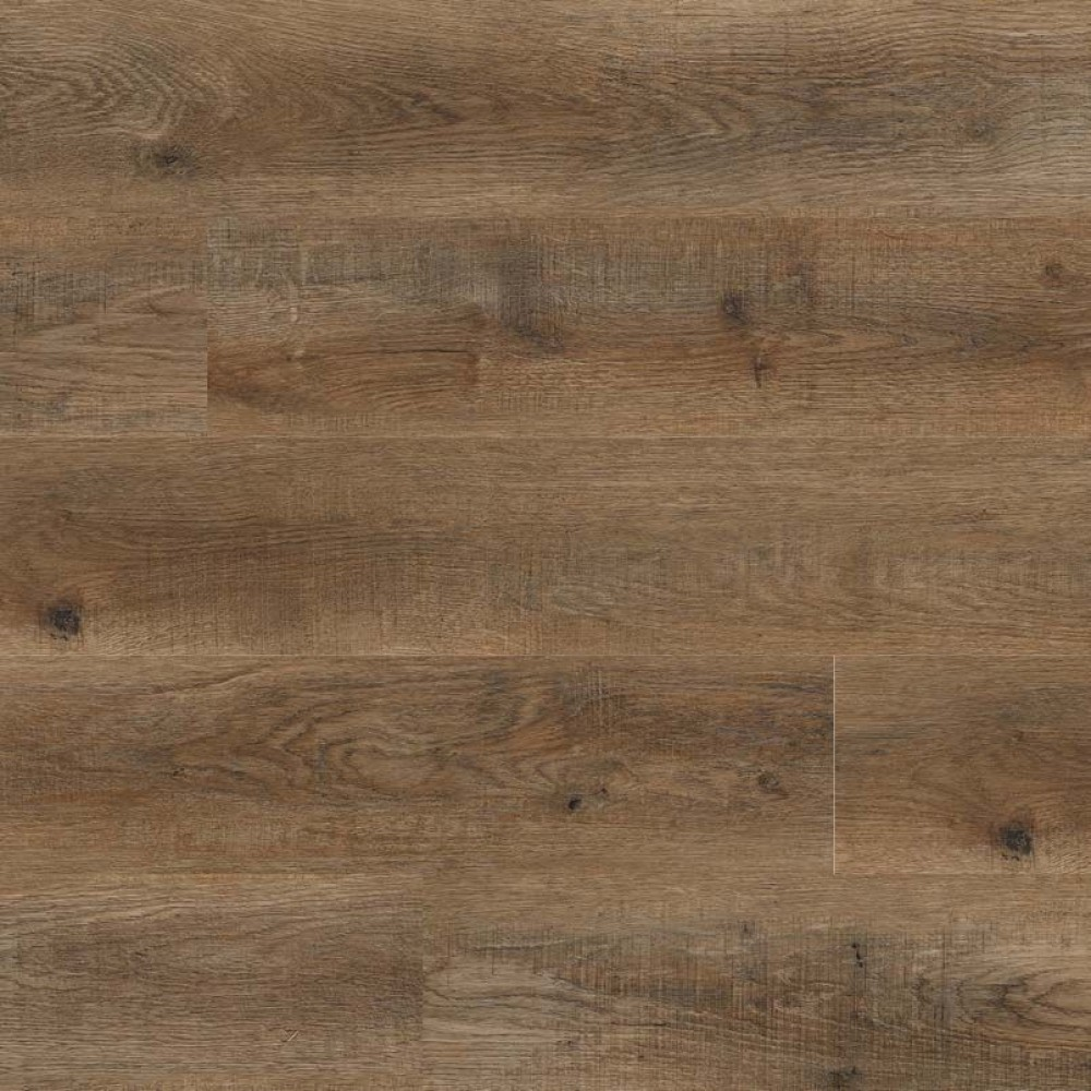 Wilmont Reclaimed Oak 7x48 Luxury Vinyl Tile