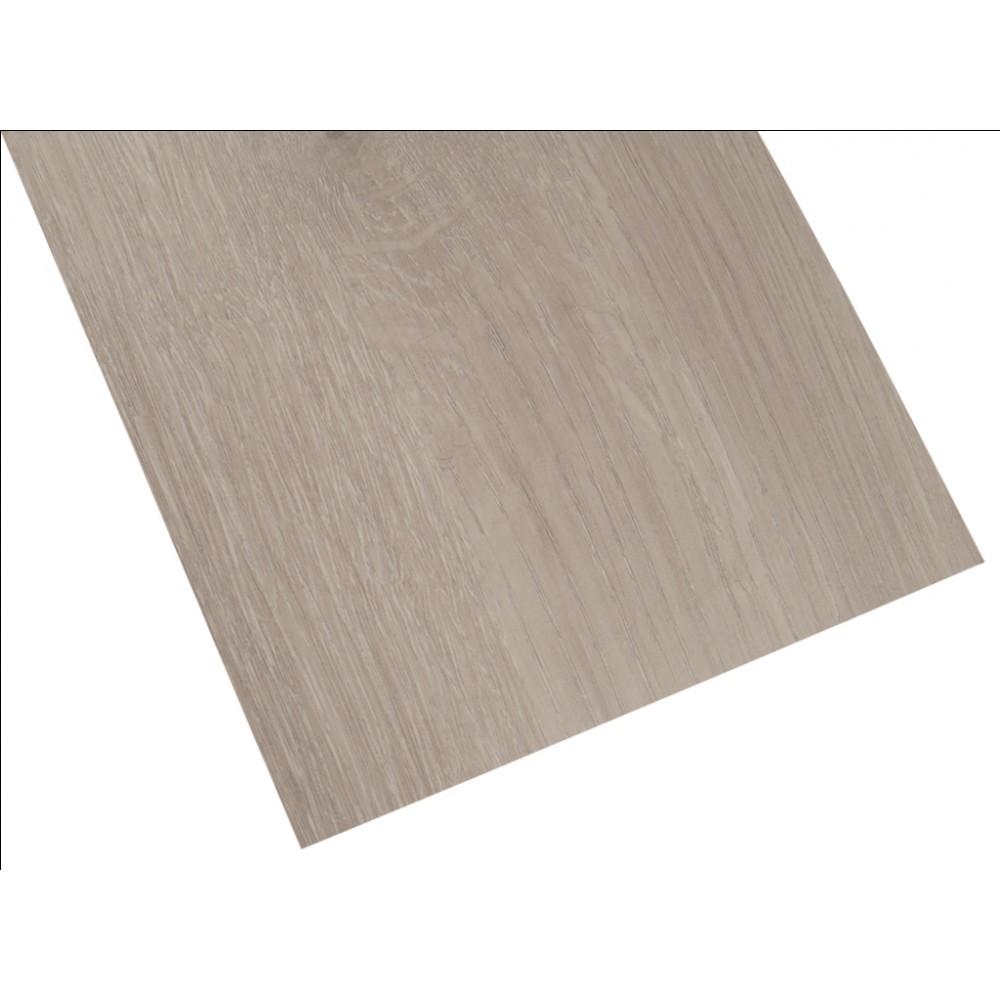 Wilmont Twilight Oak 7x48 Luxury Vinyl Tile