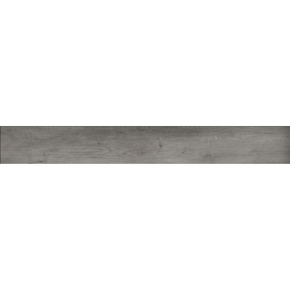 MSI Lowcountry Weathered Oyster 7X48 Luxury Vinyl Plank Flooring