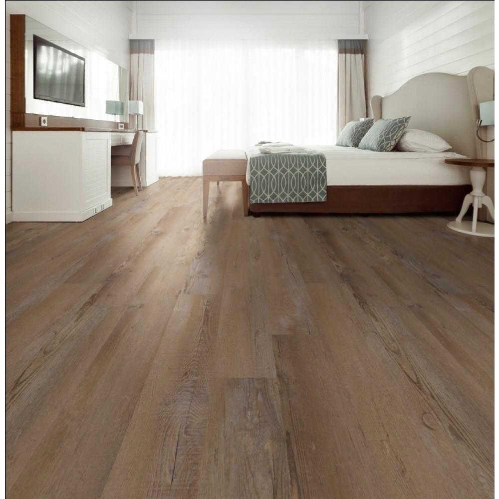 Woodlett Oak Bluff 6X48 Luxury Vinyl Plank Flooring