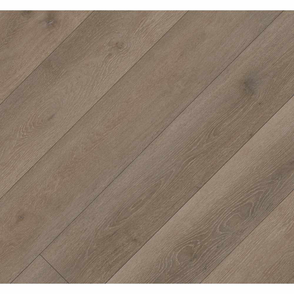 XL Cyrus Cranton 9X60 Luxury Vinyl Tile