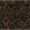 Baltic Brown 12X12 Polished