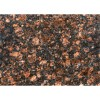 Tan Brown Polished DIY Countertop