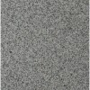White Sparkle 12X12 Polished Granite Floor and Wall Tile