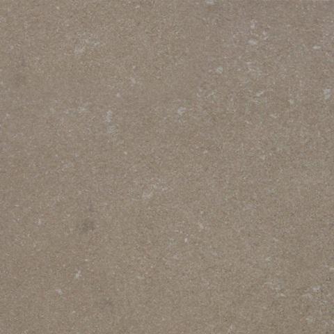 Dimensions Olive 18X18 Matte Porcelain Tile