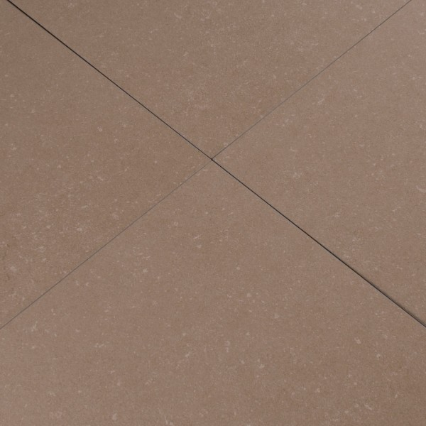 Dimensions Olive 12X24 Matte Porcelain Tile
