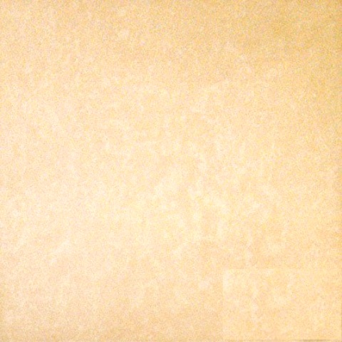 Florence Beige 20X20 Polished