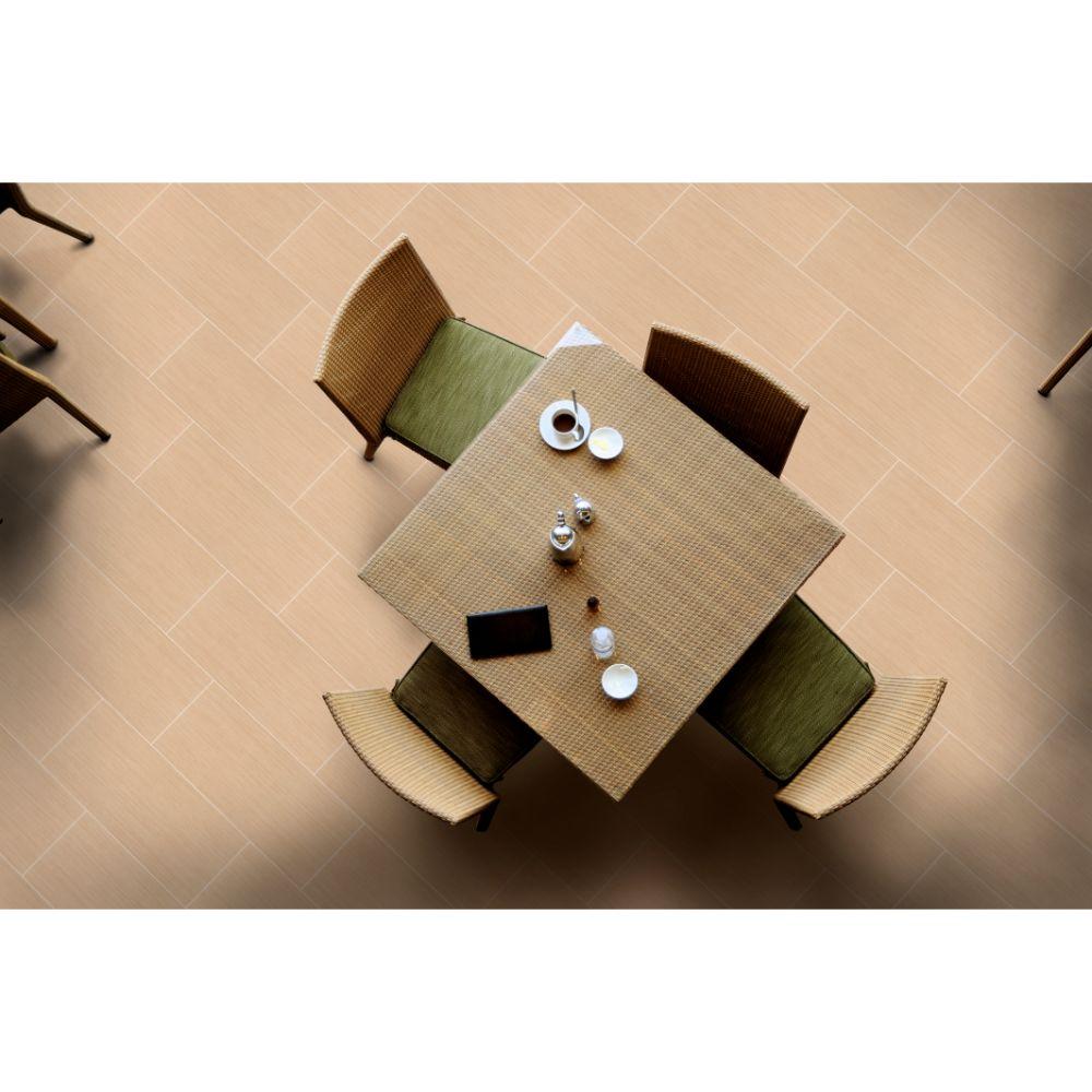 Focus Khaki 12x24 Matte Porcelain Tile