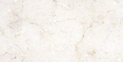 Galala Honed Limestone Tile
