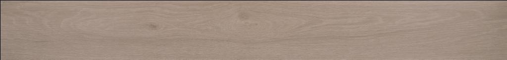 Glenridge Bleached Elm 6x48 Luxury Vinyl Tile