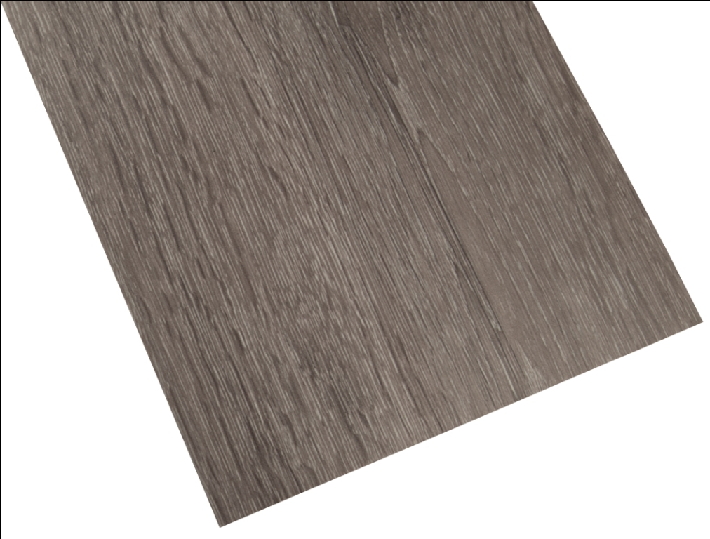 MSI Woodlett Empire Oak 6X48 Luxury Vinyl Plank Flooring