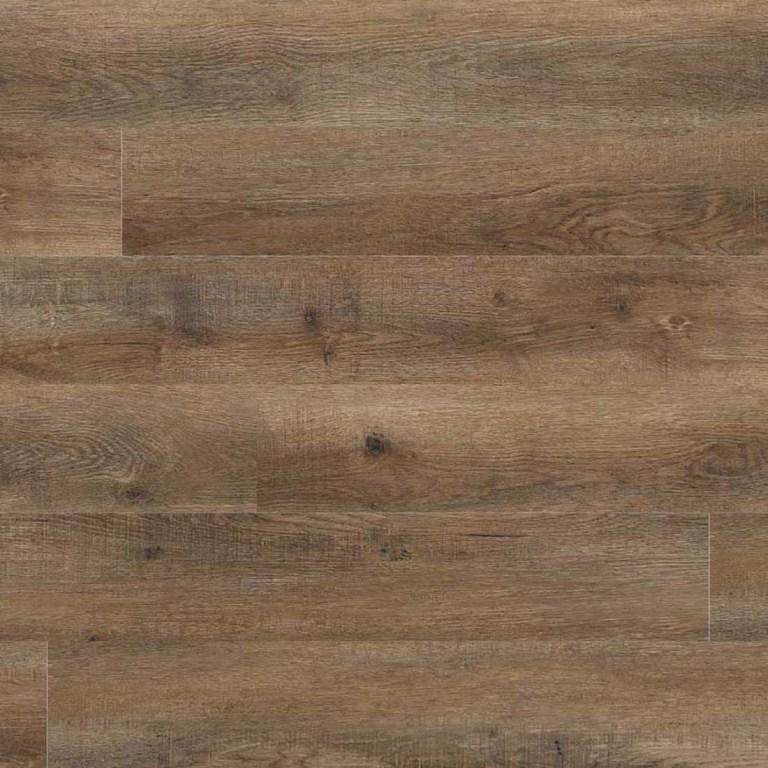 MSI Woodlett Heirloom Oak 6X48 Luxury Vinyl Plank Flooring