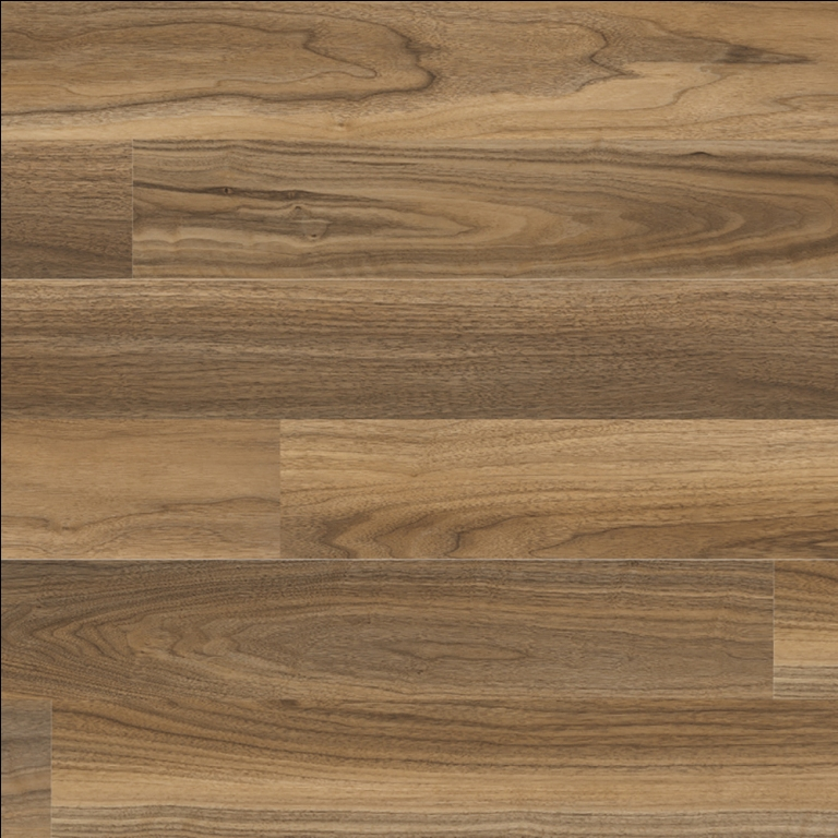 MSI Woodlett Warm Birch 6X48 Luxury Vinyl Plank Flooring