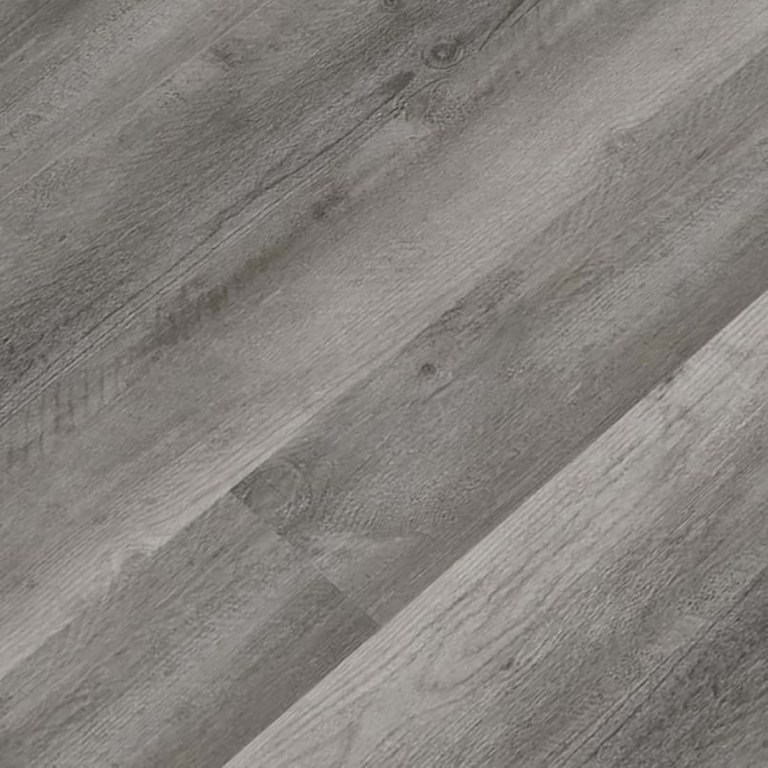 MSI Woodlett Weathered Oyster 6X48 Luxury Vinyl Plank Flooring