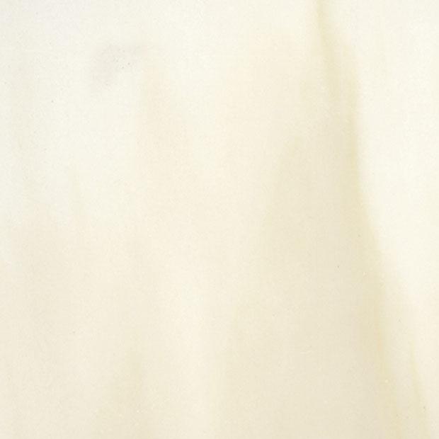 Golden Cream 18x18 Honed Marble Tile