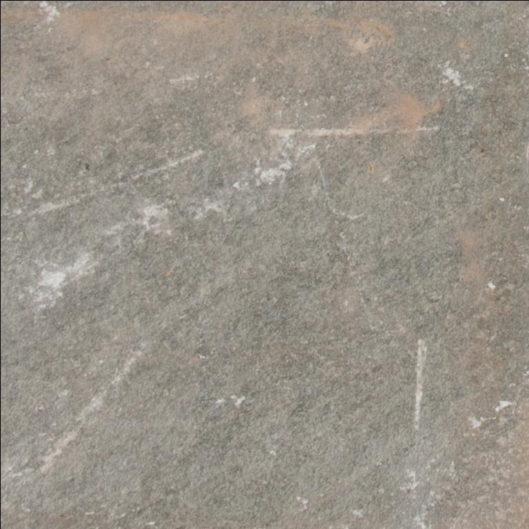 Golden White 16x16 Gauged Quartzite Tile
