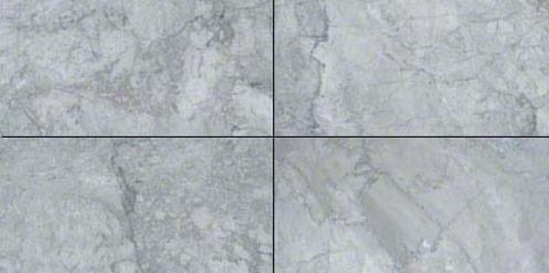 Gray Cloud 12x24 Brushed Marble Tile