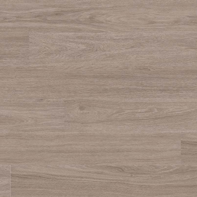 MSI Centennial Washed Elm 6X48 Luxury Vinyl Plank Flooring