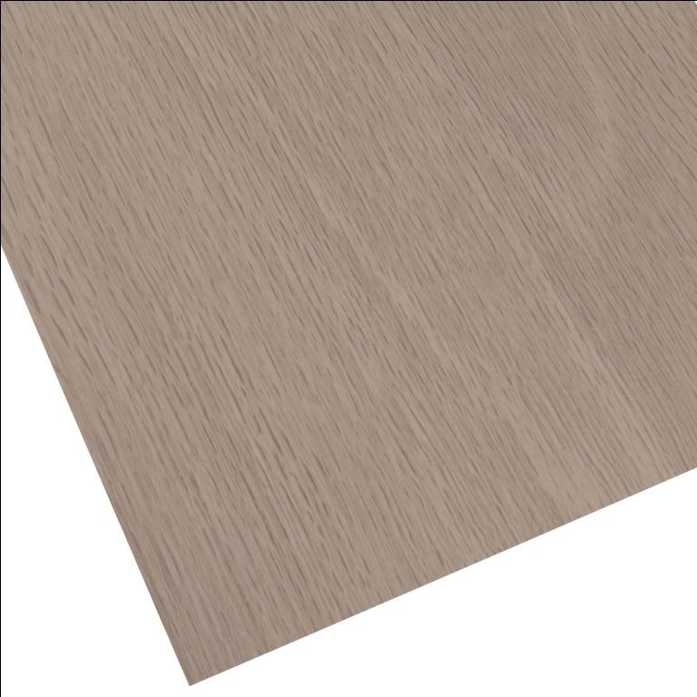 Katavia Bleached Elm 6x48 Luxury Vinyl Tile