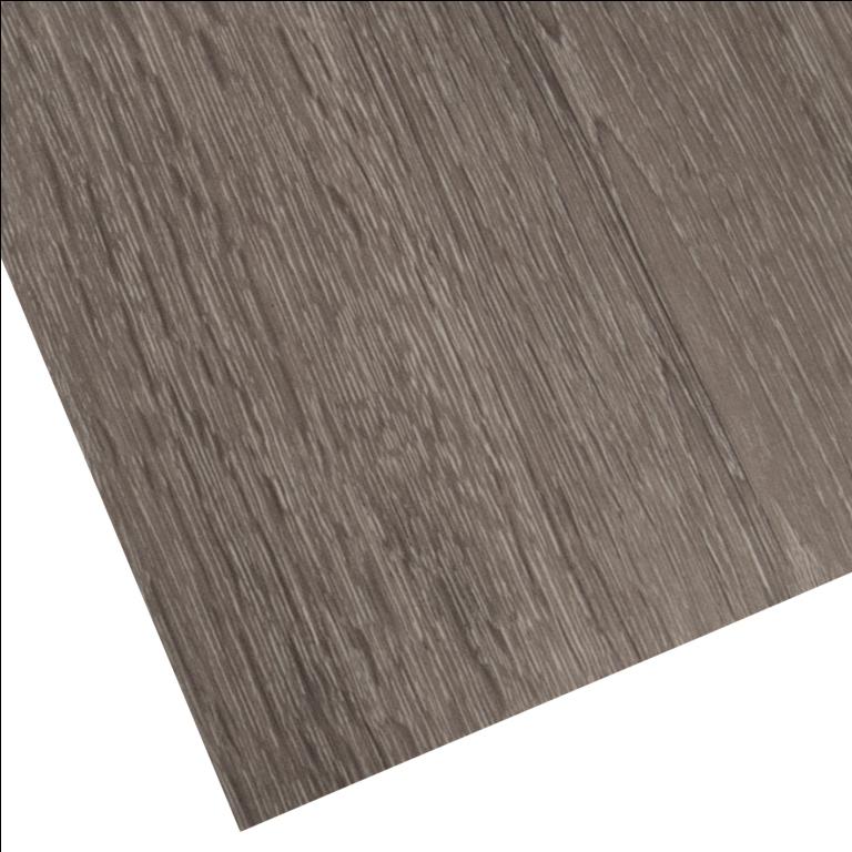 Katavia Charcoal Oak 6x48 Luxury Vinyl Tile