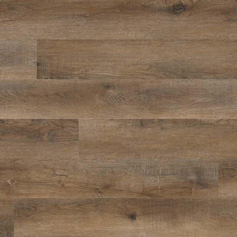 Katavia Reclaimed Oak 6x48 Glossy Wood LVT