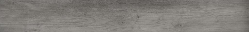 MSI Centennial Weathered Oyster 6X48 Luxury Vinyl Plank Flooring