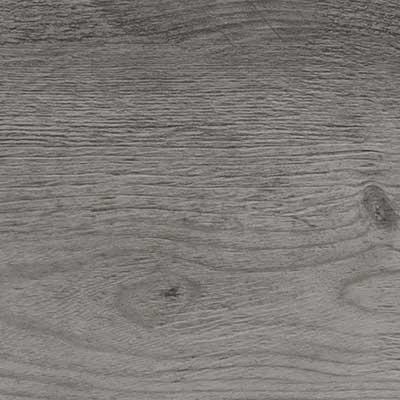 Katavia Woodrift Gray 6x48 Luxury Vinyl Tile