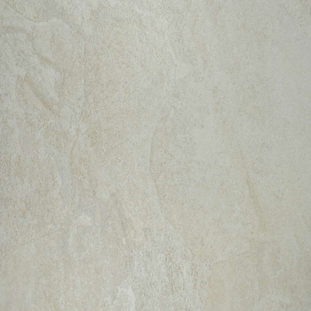 Legions Quartz White 24X24 Matte Porcelain Tile