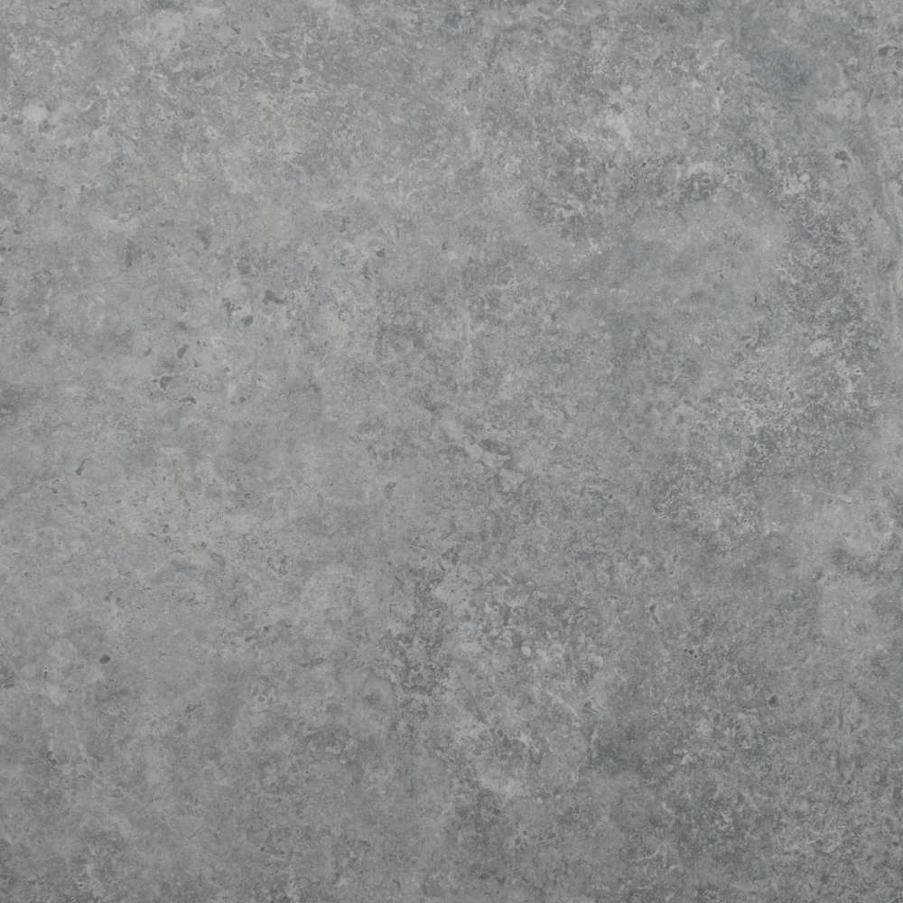 Legions Silver Trav 24X24 Matte Porcelain Tile
