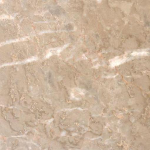 Vango Beige 12x24 Polished Marble Tile