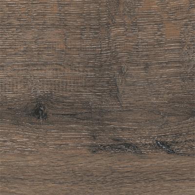 Antoni Nero 6X36 Matte Wood Look Porcelain Tile