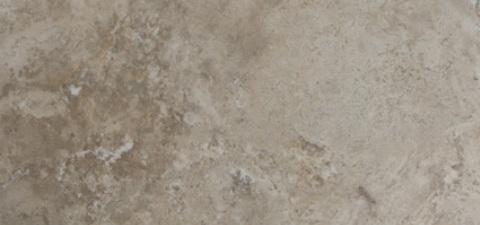 Navona Terra Bullnose 3x13 Matte