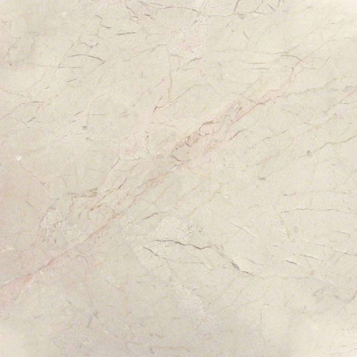 Crema Marfil 18X18 Classic Polished