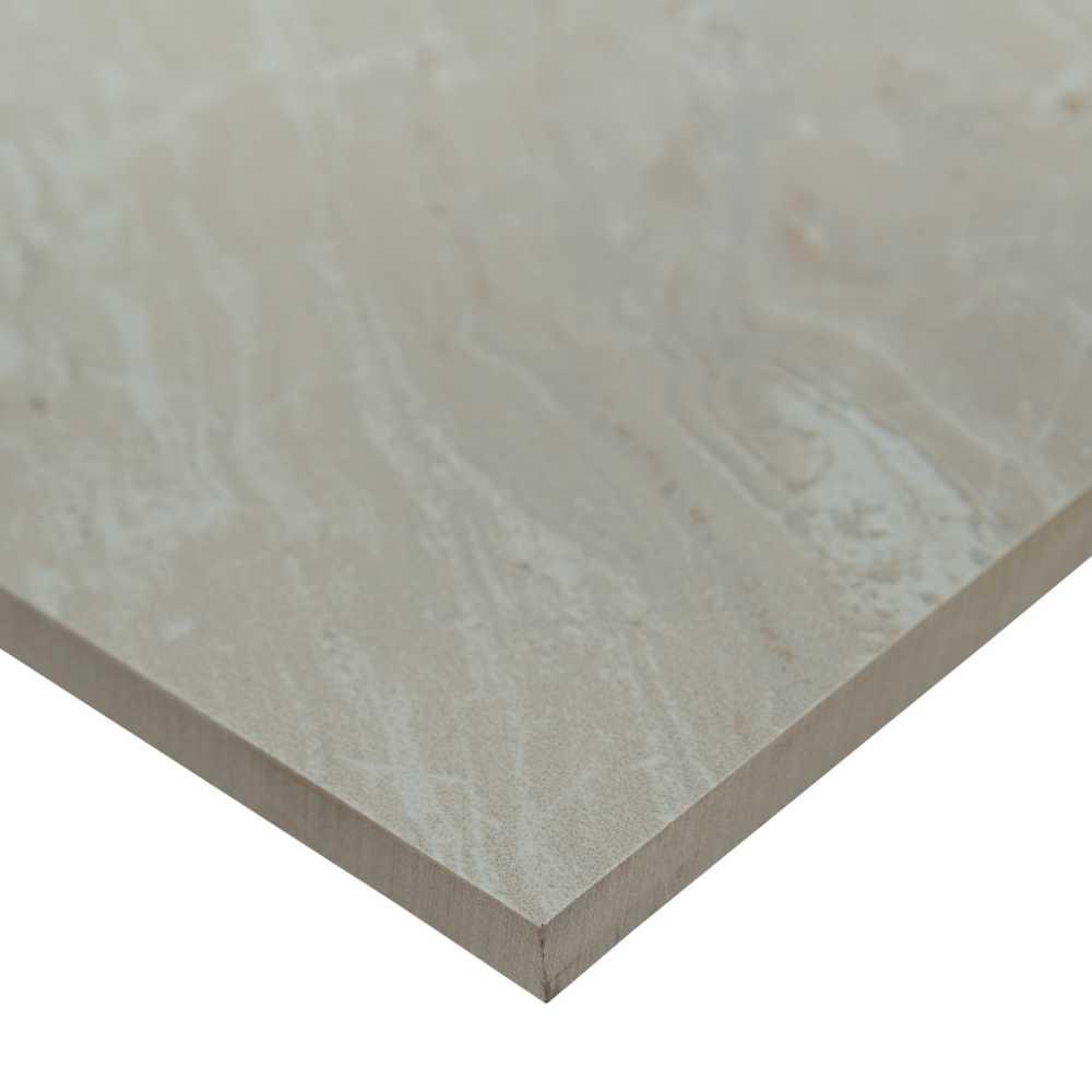 Onyx Ivory 12X24 Matte Porcelain Tile