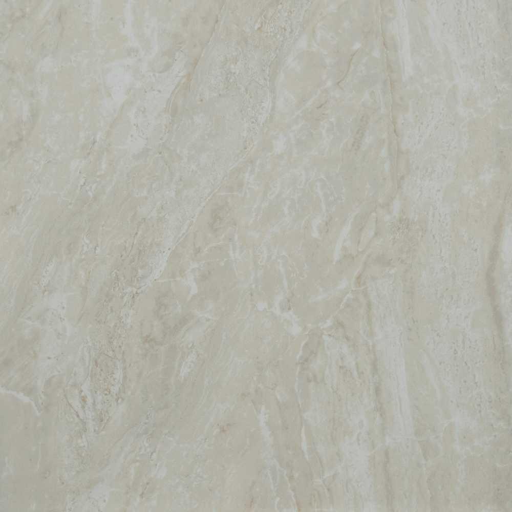 Onyx Ivory 24X24 Polished Porcelain Tile