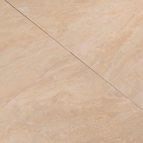 MSI Onyx Sand 24X24 Matte Porcelain Tile