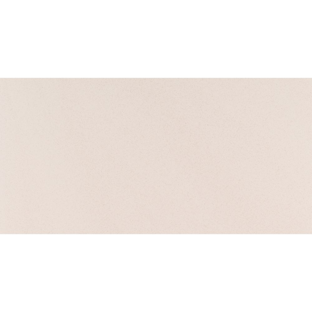Optima Cream 12x24 Polished Porcelain Tile