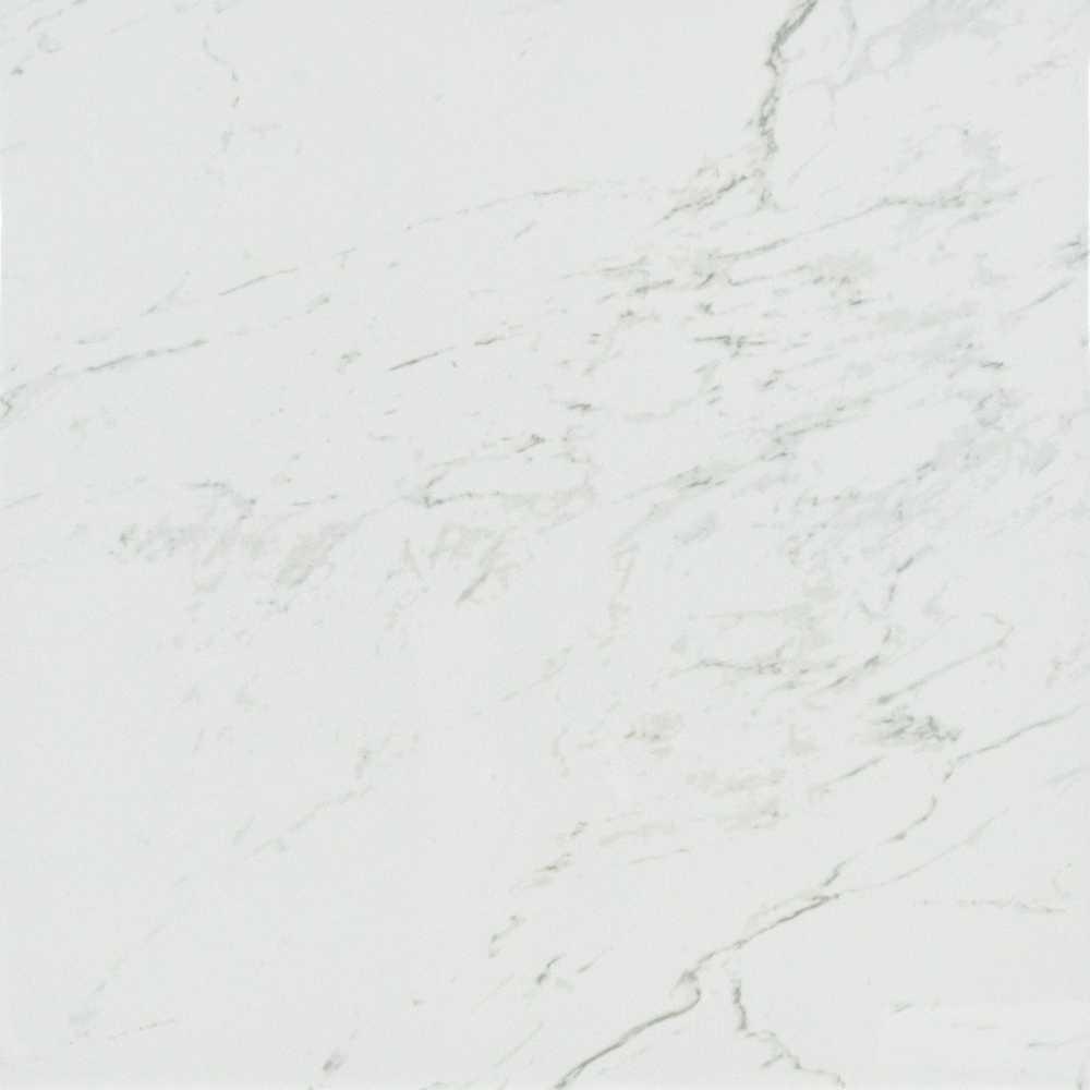 Pietra Carrara 24X24 Polished Porcelain Tile